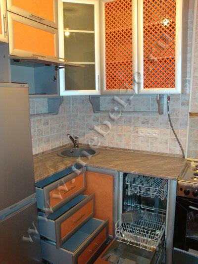 Кухня 2b