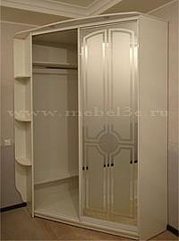 шкаф 3-2