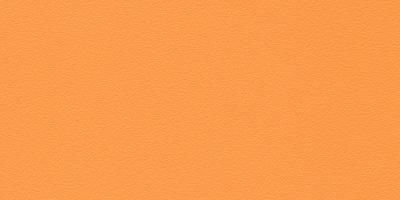 Апельсин JD 2002