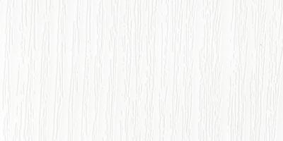 Белое дерево SO115
