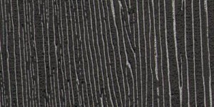 Черное серебро YH 43404-10A