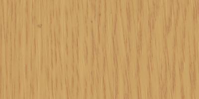 Дуб светлый Р 21022-02 В