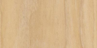 Грецкий орех WALNUT 3903-03