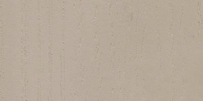 Имбирь структурный YG7025-62A