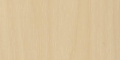 Клен Азия K 056-03