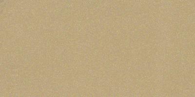 Мокрый песок DW 501-6T