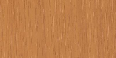 Ольха темная Р 21035-01