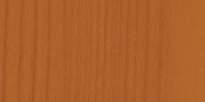 Ольха темная матовая Р 21035-01
