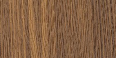 Орех кантри Р 21152-01-800
