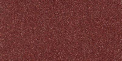 Пурпур DW 903-6T