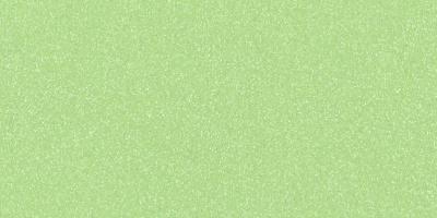 Салатовый DW 302-6Т