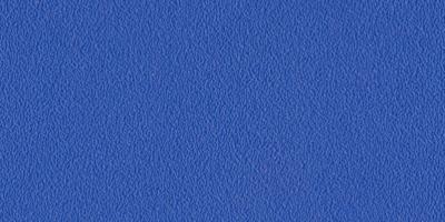Синий SY 01-19