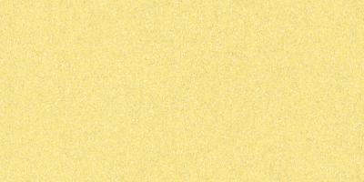 Светло-желтый DW 201-6T
