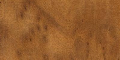Тигровый глаз Р 21006-04А