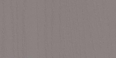 Трюфель структурный YG7013-62A
