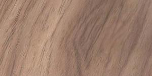 Ясень горный P21163-14