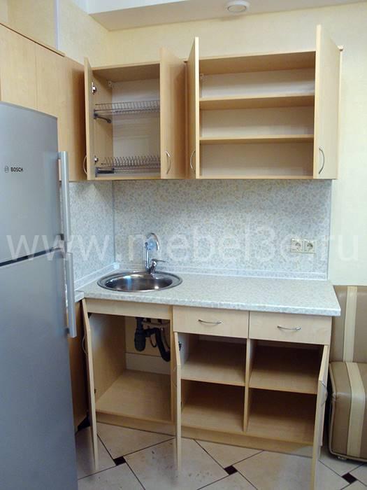 Кухня 11-2