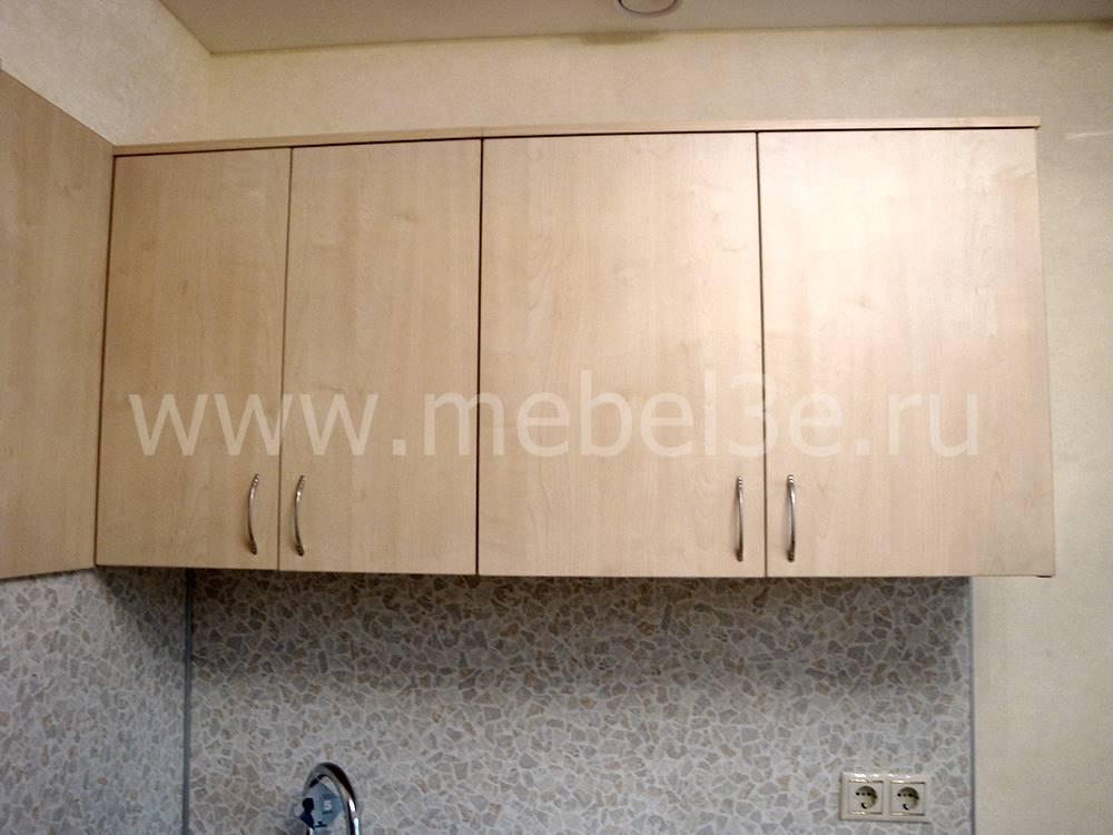 Кухня 11-4