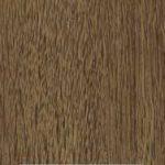 85803 Дуб коричневый