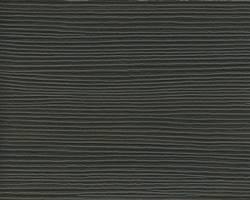5105 венге темный поперечный