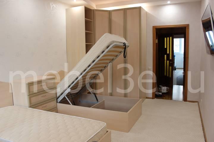 комплект мебели-1