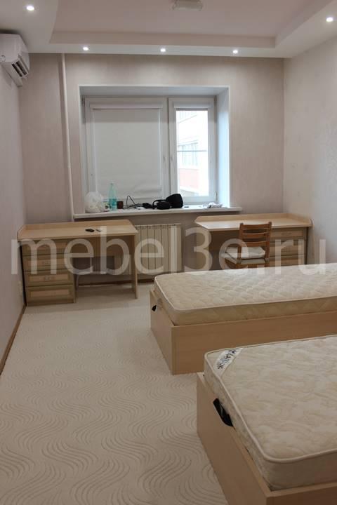 комплект мебели-2