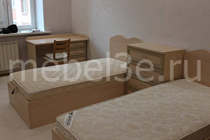 комплект мебели-3