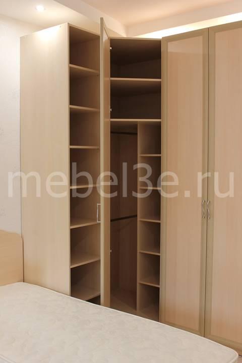 комплект мебели-4