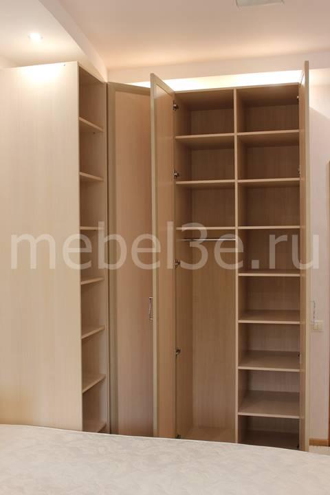 комплект мебели-5