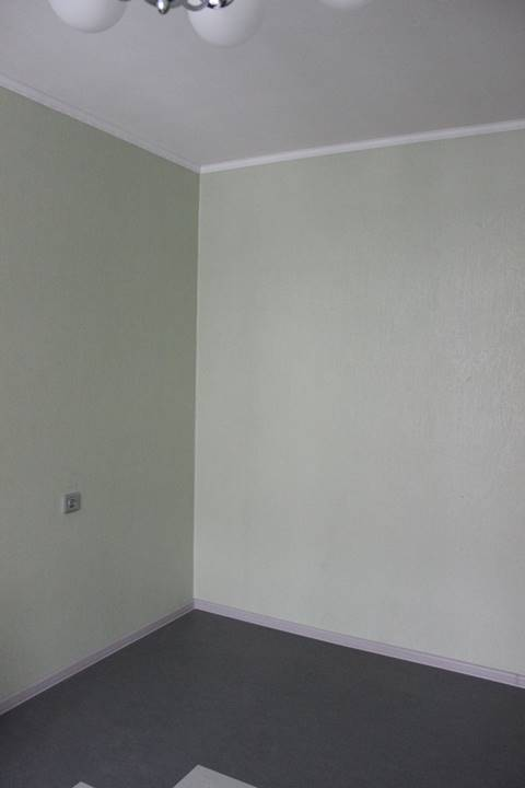Радиусный шкаф 84-3