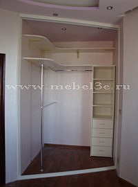 шкаф 6-1