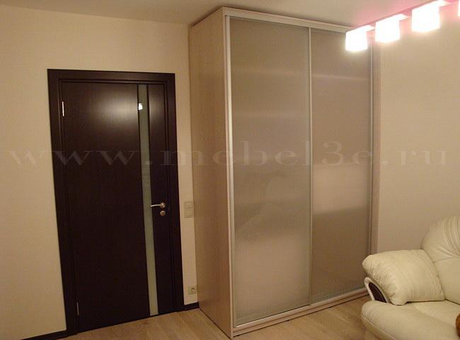 шкаф 11