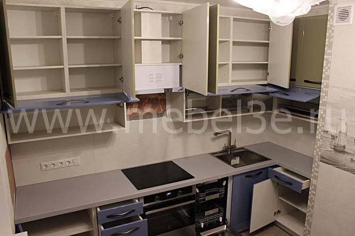 кухня 15-1