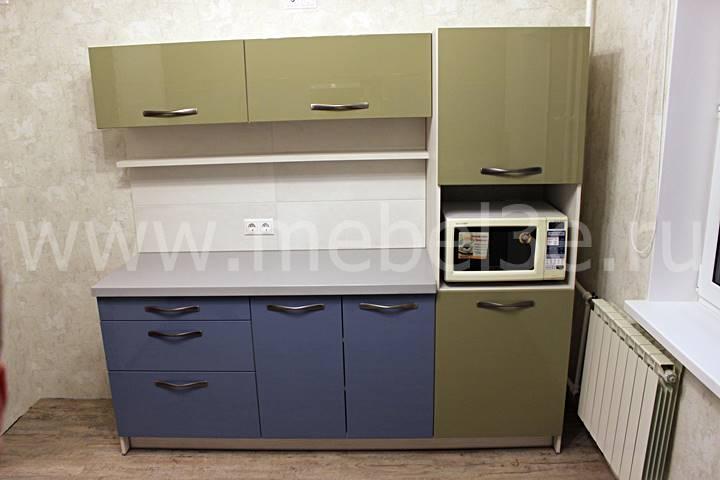 кухня 15-2